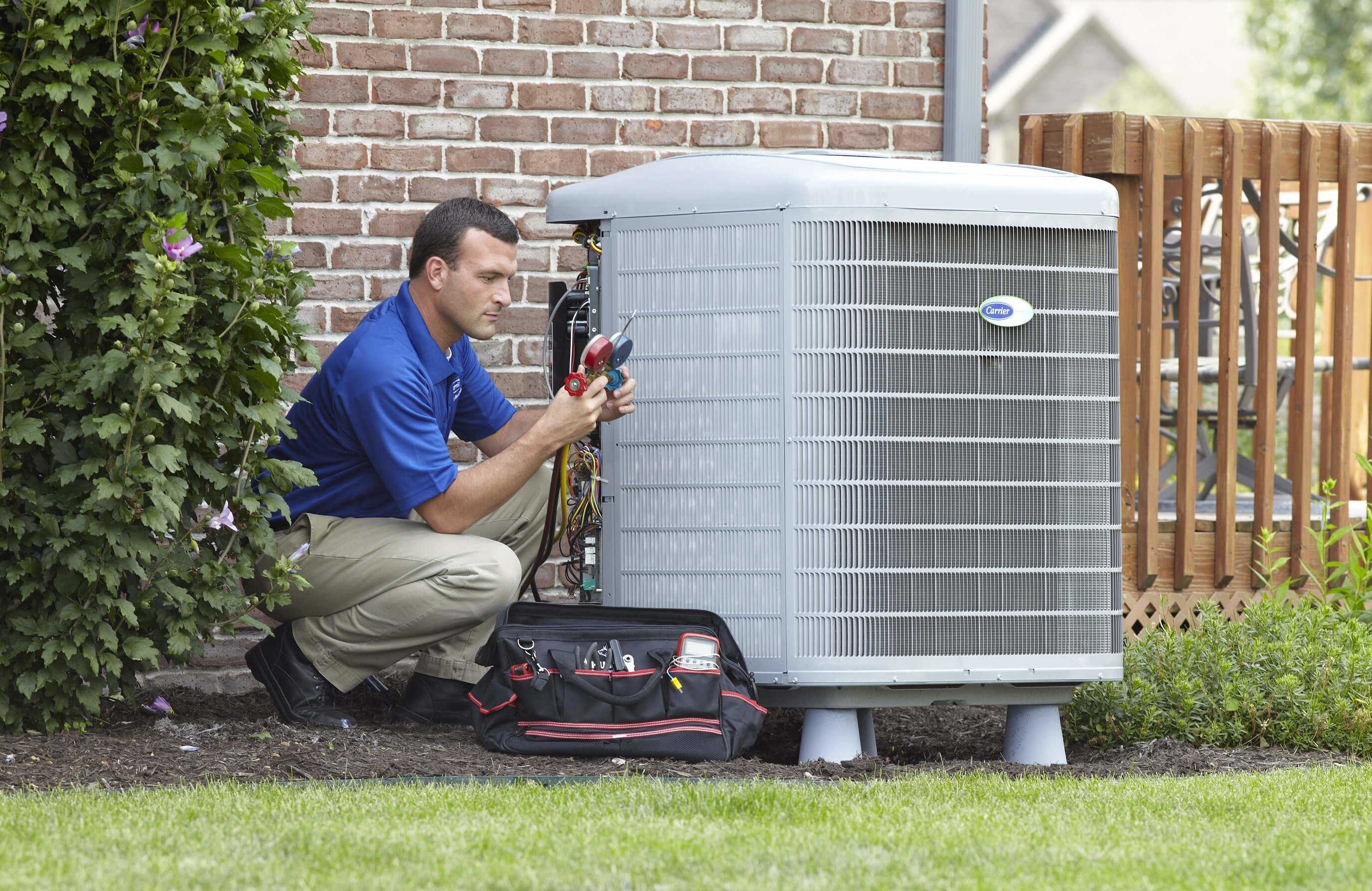 air-conditioner-repair-service