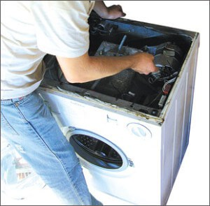 washing-machine-repair-service